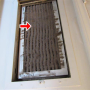 Homeowner Preventative Maintenance: Changing the HVAC Filter