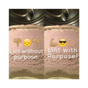 Give Purpose to your Lint