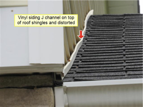 3 Common Vinyl Siding Mistakes And How To Correct Them